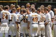 Adelphi Right on the Verge of Deep Playoff Run