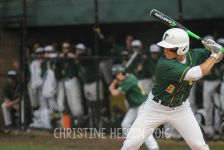 Ward Melville Not Taking Anyone Lightly in League I