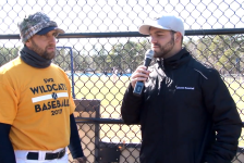 Previewing Saturday's Mega Match Up Between SWR and Wantagh