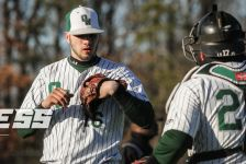 Farmingdale and Old Westbury Split a Tightly-Contested Doubleheader