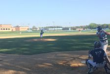 Bayport-Blue Point Avenges 2016 Playoff Walk-Off loss to Rocky Point, Win 4-0