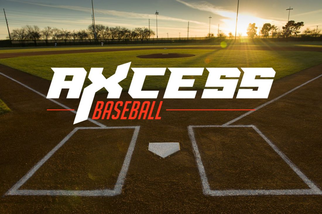 NEW: aXcess Player Evaluation System