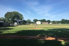 LI Road Warriors Defeat Riverhead Tomcats in HCBL, 4-2.