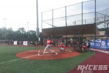 Recapping the Top Players in ECR Showcase