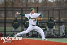 Podcast: Mike Gaffney Reflects on 2017, Discusses Incoming Class
