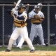 Andrew Primm Commits to LIU Post