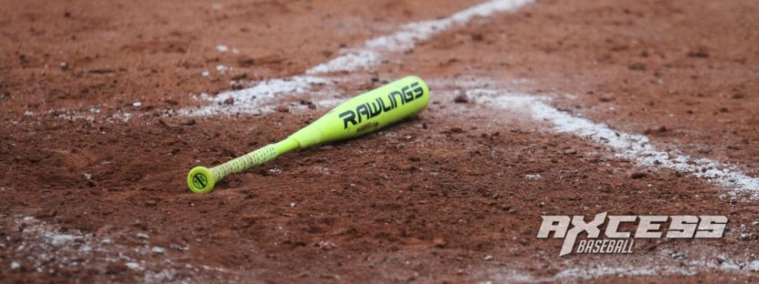 Touching All the Bases-Making Sleep Part of Your Game Plan