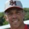 Profile picture of CoachFras