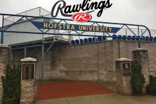 Rawlings to Sponsor Battle of the Border