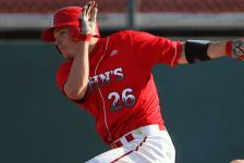 St. John's Continues Red-Hot Start