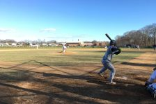 Jimmy Joyce Propels Wantagh to Game One Victory
