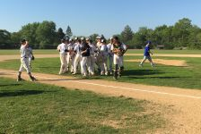 Jake Krzemienski Delivers Go-Ahead RBI Single to Propel Commack to 2-1 Victory