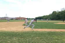 Ward Melville takes a must-win game from Smithtown East, 6-0.