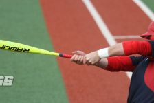 Joe Francisco: Who Are the Top Hitters on Long Island Right Now?