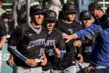 Old Westbury and Farmingdale Upset In First Round