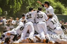 Wantagh Gets to Morrell Early, Repeats As Long Island Champions
