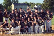 Commack Wins First County Championship Since 1997