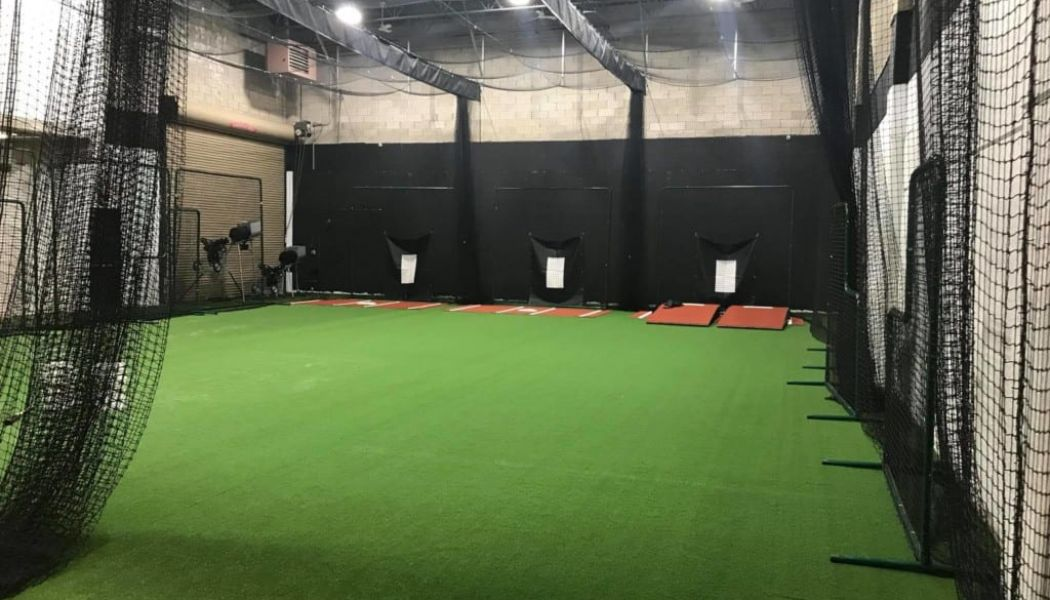 Max Effort Baseball: On the Cutting Edge of Baseball Training and Education