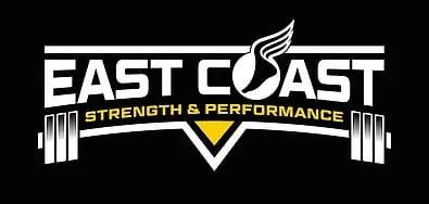 East Coast Strength & Performance