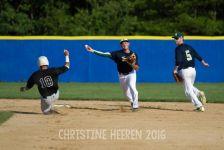 What Is The Impact of Sabermetrics on Amateur Baseball?