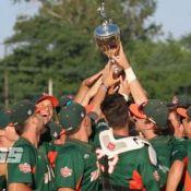Axcess Baseball Partners With Hamptons League
