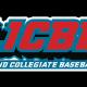 Long Island Collegiate Baseball League Continuing to Grow