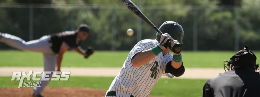 SUNY Old Westbury Baseball Preview: Athleticism and Speed Will Be Hallmark for Panthers