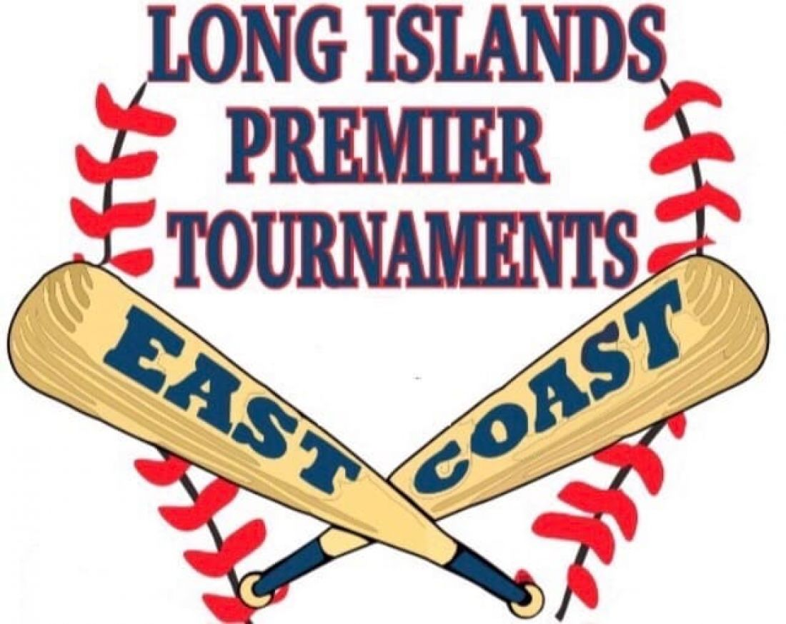 Q & A With East Coast Tournament Founder Rich Gentile