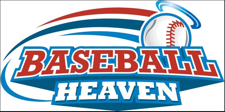 Preseason All-Long Island - Axcess Baseball