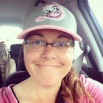 Profile picture of Christine Heeren